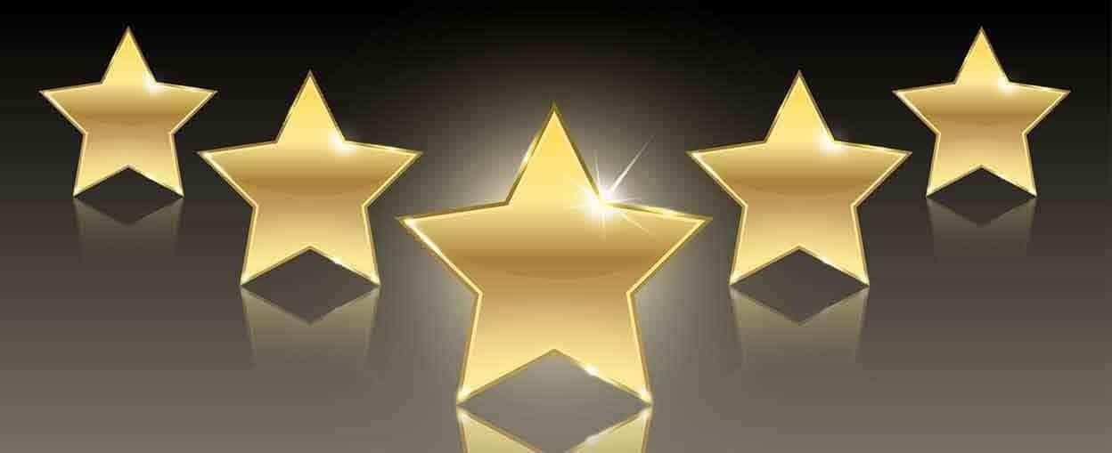 Κριτικές για το γυμναστήριο Golden Clubs